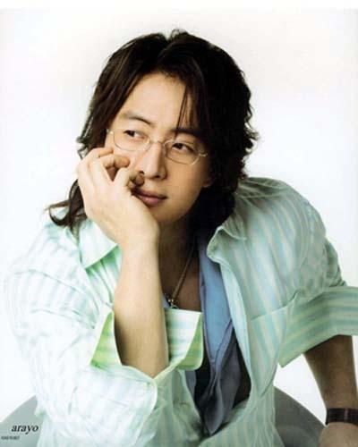 Bae Yong Joon ��������� - Page 795 - soompi