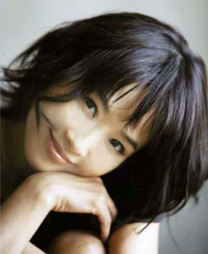 http://saigontimesusa.com/bai/dienanhachau/images/ChoiJinSil1081.jpg