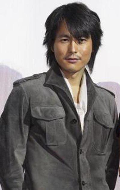 JungWooSung1049a - 정우성/Woo-sung Jung