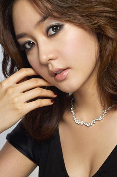 ♥♥Sung Yu Ri ♥ ♥ SungYuRi1123a
