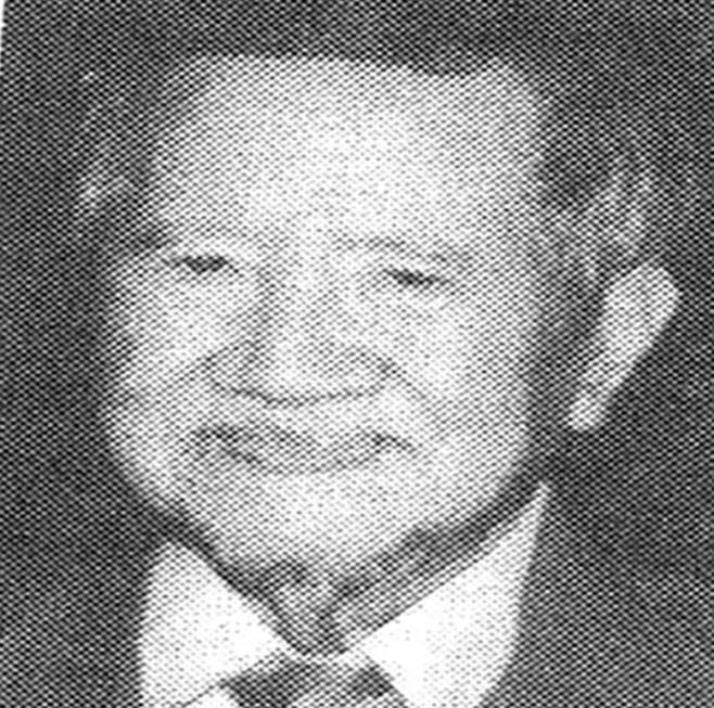 Vương Trùng Dương giới thiệu thi sĩ Thái Can