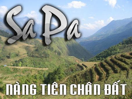 Sapa usa http www saigontimesusa com bai vanchuong sapanangtien